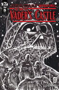 Return to Vaders Castle 5nbfinal