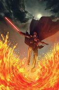 Dark Vador Seigneur Noir des Sith 21