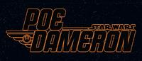 Star Wars - Poe Dameron