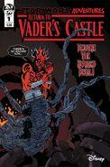 Return to Vader's Castle 1VC2