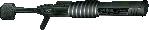 Lance-radiation RD-4