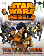 RebelsVisualGuide