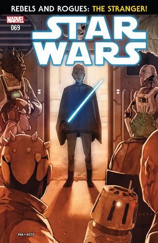 Star Wars 69