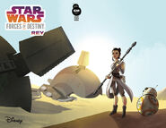 StarWarsAdventures-FoD-Rey-RI-A