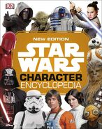 Character Encyclopedia, New Edition final