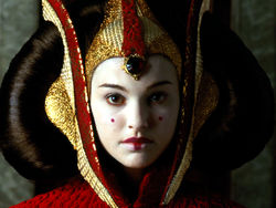 Amidala jewel