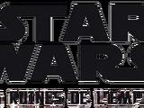 Star Wars: Les Ruines de l'Empire