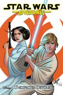 Star Wars Adventures Volume 2 final