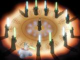 Clone Wars : Chapitre 21