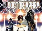 Docteur Aphra 9: L'Énorme Magot 1