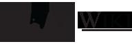 Logo Galavant Wiki