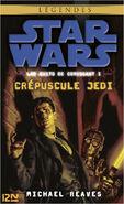 Crepuscule Jedi