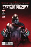 Capitaine Phasma 4