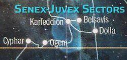 FFG Secteurs Senex-Juvex