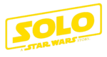 Solo Logo no background