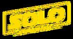 Solo Logo no background