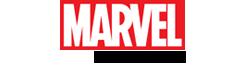 Logo Marvel Universe Wiki