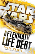 Aftermath Life Debt