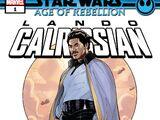 L'Ère de la Rébellion : Lando Calrissian 1