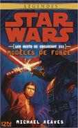 Modèles de Forces - 1221