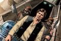 Rebels arrive on Cymoon 1.png