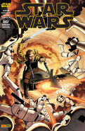 Starwars2-variant