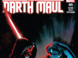 Dark Maul 5