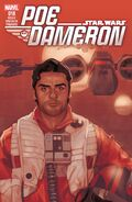 Poe Dameron 18
