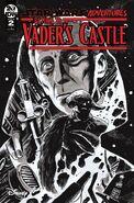 Return to Vader's Castle 2nb