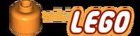 Logo Lego Wiki
