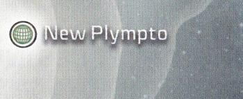 New Plympto
