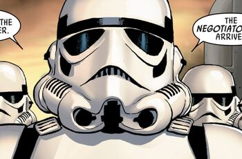 Stormtrooper non-identifié (Cymoon 1)