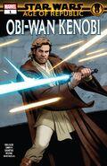 AOR-Obi-Wan1