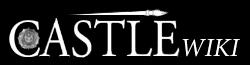 Logo Castle Wiki