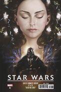 StarWars62AndrewsVC