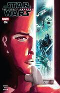 Star Wars Le Réveil de la Force 4