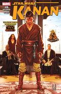 Star Wars Kanan 8