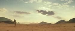 Plains of Pasaana