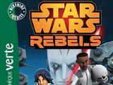 Des Rebelles dans les rangs