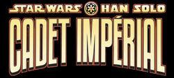 Logo-cadet-imperial