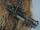 Fusil blaster SX-21