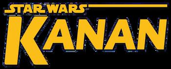 Star Wars : Kanan