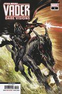 VaderDarkVisions1-2nd