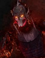 Darth Bane canon