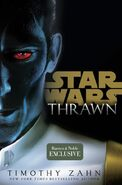 BN-Thrawn-cover