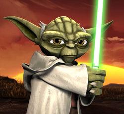Yoda CN