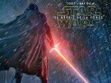 Star Wars : Tout l'art de Star Wars : Le Réveil de la Force
