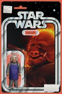 Starwars2015-35-ActionFigureVariant