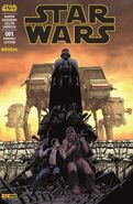 Starwars1-couverturesw2