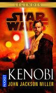 Kenobi pocket